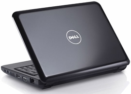 Dell Vostro Laptop Repair