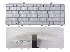 Dell XPS M1730 Laptop Keyboard Repair